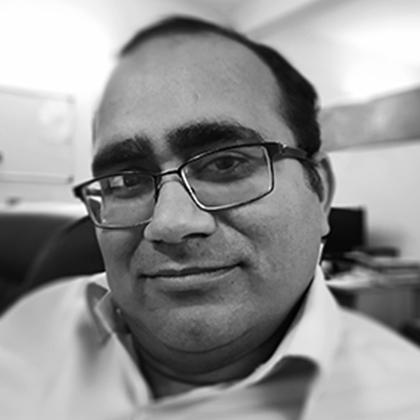 Surendra Rawat